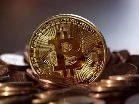 bitcoin比特币如何成为数字黄金?